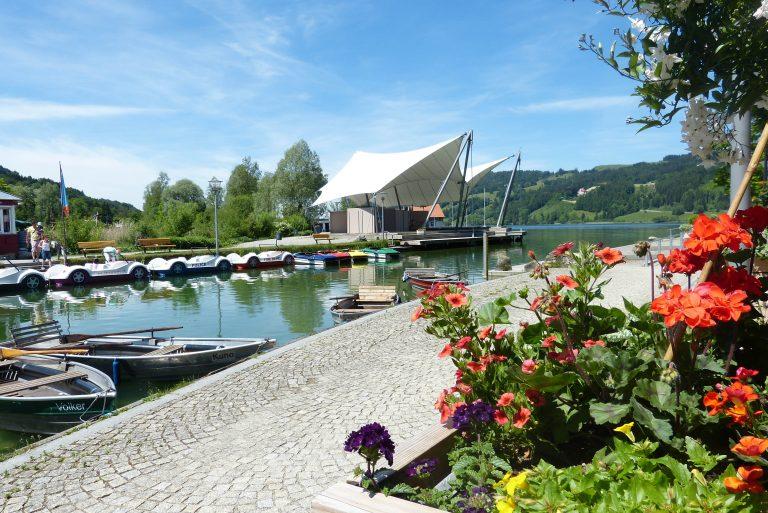 Bühler_Hafen ©Alpsee Immenstadt Tourismus GmbH