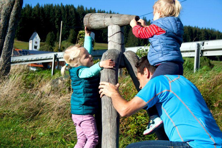 Kuhnigundenweg ©Alpsee Immenstadt Tourismus GmbH